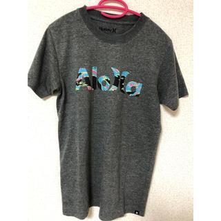 ハーレー(Hurley)のハーレーTシャツ(Tシャツ/カットソー(半袖/袖なし))