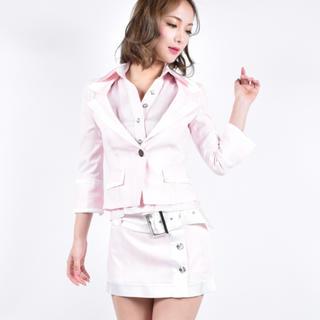 3d816bd0f84be デイジーストア(dazzy store)のフロータイド M(スーツ)