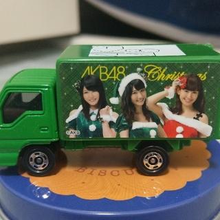 AKB48 - トミカ AKB48 トラック