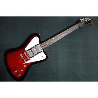 FB-300 (RED SUN)(エレキギター)