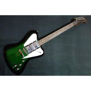 FB-300 (GRN SUN)(エレキギター)