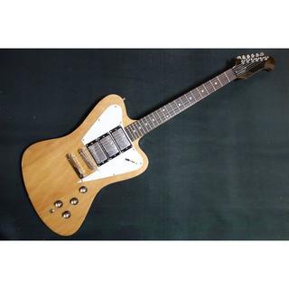 FB-300 (NTRL)(エレキギター)