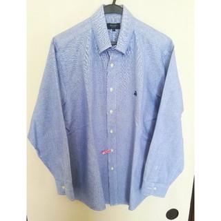 ブルックスブラザース(Brooks Brothers)のBROOKS BROTHERS☆ブルックスブラザーズ☆オックスフォード☆シャツ(シャツ)