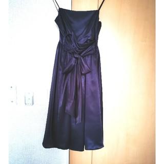 15758e04cb425 AIMER -  定価の半額以下 AIMER ドレス 9号の通販 by ☺ |エメならラクマ