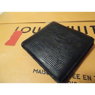 9fe9e4dbea02 3ページ目 - ヴィトン(LOUIS VUITTON) 中古 折り財布(メンズ)の通販 ...