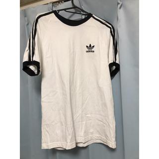 アディダス(adidas)のR.T様専用(Tシャツ/カットソー(半袖/袖なし))