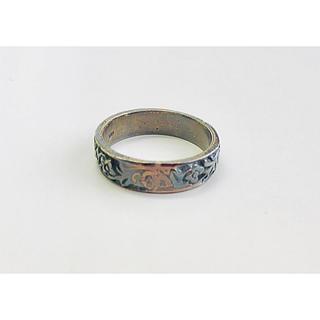 シルバー925◆リング/指輪◆男女OK◆中古格安(リング(指輪))