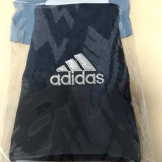 アディダス(adidas)のADIDAS ベースボール リストバンド アディダス(その他)