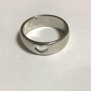 シルバーアクセサリー 指輪 リング (リング(指輪))