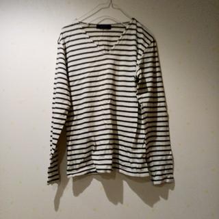レイジブルー(RAGEBLUE)のレイジーブルー(Tシャツ(長袖/七分))