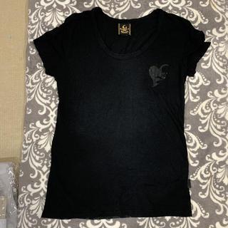 ロエン(Roen)のTシャツ  Roen  状態良い(Tシャツ/カットソー(半袖/袖なし))