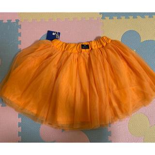 ブリーズ(BREEZE)のBREEZE スカート 90サイズ(スカート)