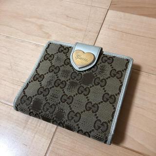 44020552d216 グッチ 猫 財布(レディース)の通販 22点 | Gucciのレディースを買うなら ...