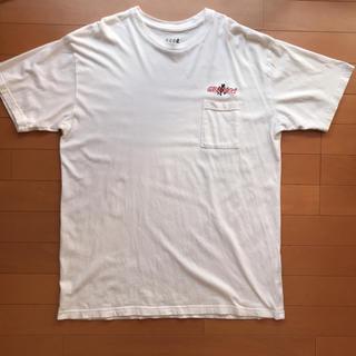 グラミチ(GRAMICCI)の※よっちゃんさん専用※(Tシャツ/カットソー(半袖/袖なし))