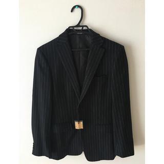 コムサメン(COMME CA MEN)のCOMME CA MENのジャケット(テーラードジャケット)