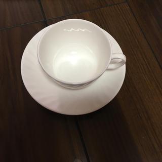 ミントン(MINTON)のコーヒーカップ(グラス/カップ)