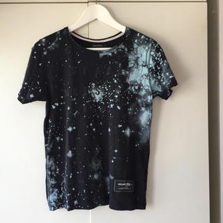 ミルクボーイ(MILKBOY)のMILK BOYティーシャツ(Tシャツ/カットソー(七分/長袖))