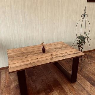 ととさん専用 追加分 ローテーブル (ローテーブル)