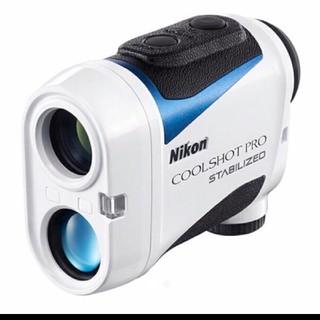 ニコン(Nikon)のRK5296様  専用ページ(その他)