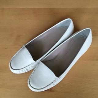 クラークス(Clarks)のクラークス clarks(ローファー/革靴)