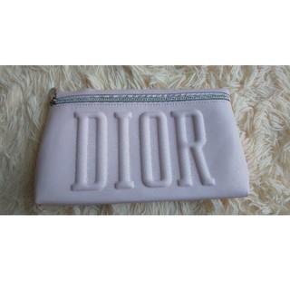 ディオール(Dior)のクラッチバック(クラッチバッグ)