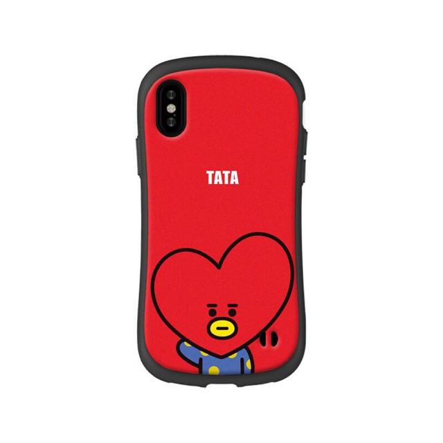 iphonex ケース ひつじのショーン - キャラクター3種iPhone7から XR. XSMAXまで各機種対応の通販 by GV kim's shop|ラクマ