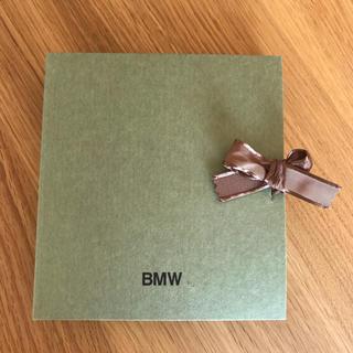 ビーエムダブリュー(BMW)のBMW 写真立て(フォトフレーム)