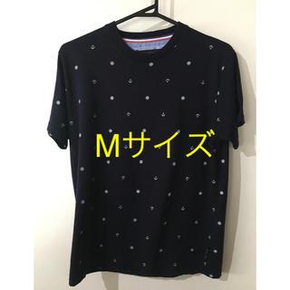 シマムラ(しまむら)の送料込★半袖 Tシャツ(Tシャツ/カットソー(半袖/袖なし))