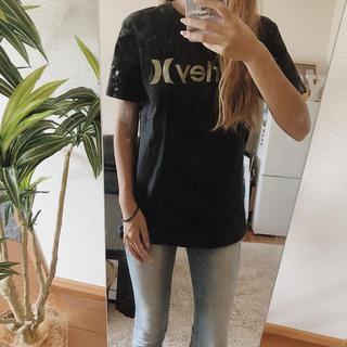 Hurley - Hurley ハーレー ティーシャツ