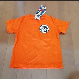 ドラゴンボール(ドラゴンボール)のドラゴンボール超 Tシャツ(Tシャツ/カットソー)