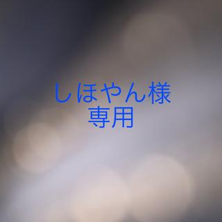 リステア(RESTIR)の※専用出品※定価から2万円以上お値引き【IRENE】試着のみ 19SSワンピース(ロングワンピース/マキシワンピース)