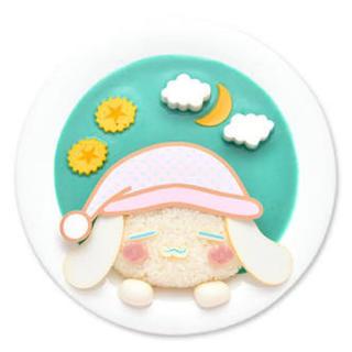 サンリオ(サンリオ)の♡ 専用 ♡(その他)