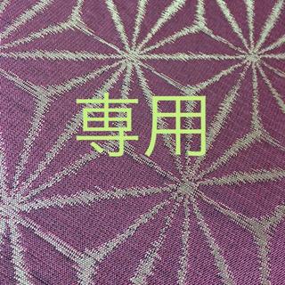 プリオール(PRIOR)のじゅんちゃん様専用☆PRIOR カラーケアシャンプー(シャンプー)