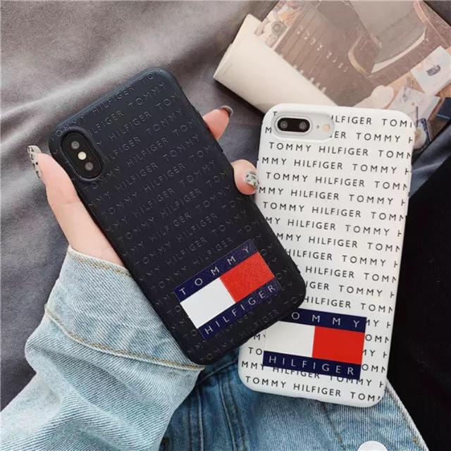 iphone8 ケース iphone6 使える - iPhone caseの通販 by ショップ|ラクマ