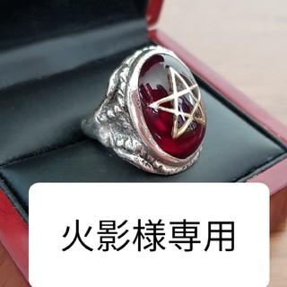 【アレックスストリーター】エンジェルハートリング18号(リング(指輪))