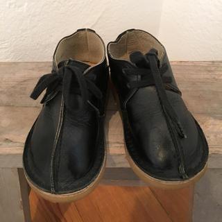 ズーム(Zoom)のZOOM革靴(その他)