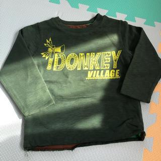 ドンキージョシー(Donkey Jossy)のDONKEY★JOSSY ロンT(Tシャツ/カットソー)