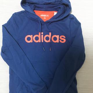 アディダス(adidas)のadidasNEO トレーナー(その他)