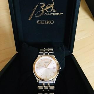 グランドセイコー(Grand Seiko)の値下げしました 新品 未使用 クレドール グランドセイコー(腕時計)
