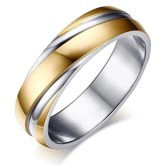 メンズリング メンズのアクセサリー(リング(指輪))の商品写真