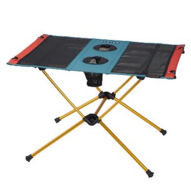 BURTON(バートン)の値下げ‼️ BURTON TABLE ONE スポーツ/アウトドアのアウトドア(テーブル/チェア)の商品写真