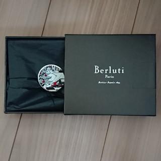 ベルルッティ(Berluti)のベルルッティ空き箱(その他)