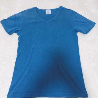ビューティアンドユースユナイテッドアローズ(BEAUTY&YOUTH UNITED ARROWS)のBEAUTY&YOUTH 半袖Tシャツ(Tシャツ/カットソー(半袖/袖なし))