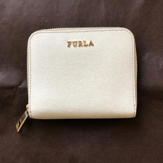 11faf47d053d フルラ 財布(レディース)(無地)の通販 33点 | Furlaのレディースを買う ...
