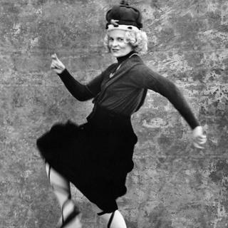 ヴィヴィアンウエストウッド(Vivienne Westwood)の専用(ニット/セーター)