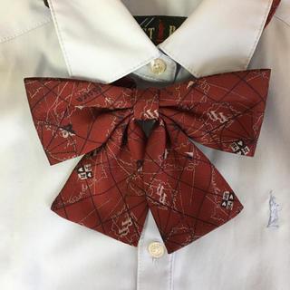 イーストボーイ(EASTBOY)のファンタージェン 制服 リボン (ネクタイ)