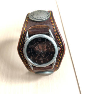 ケイシイズ(KC,s)のKC's 腕時計(腕時計(アナログ))