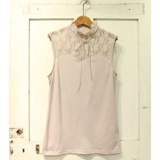 リベットアンドサージ(rivet & surge)のrivet&surge トップス(Tシャツ(半袖/袖なし))