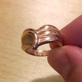 指輪 K9(リング(指輪))