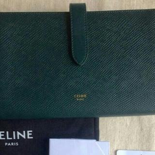 ec57639d1e93 2ページ目 - セリーヌ ロゴ 財布(レディース)の通販 200点以上 | celine ...